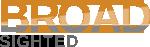 Broadsighted Marketing Blog Logo