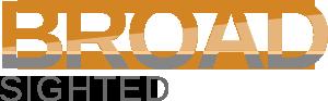 Broadsighted Marketing Blog Retina Logo